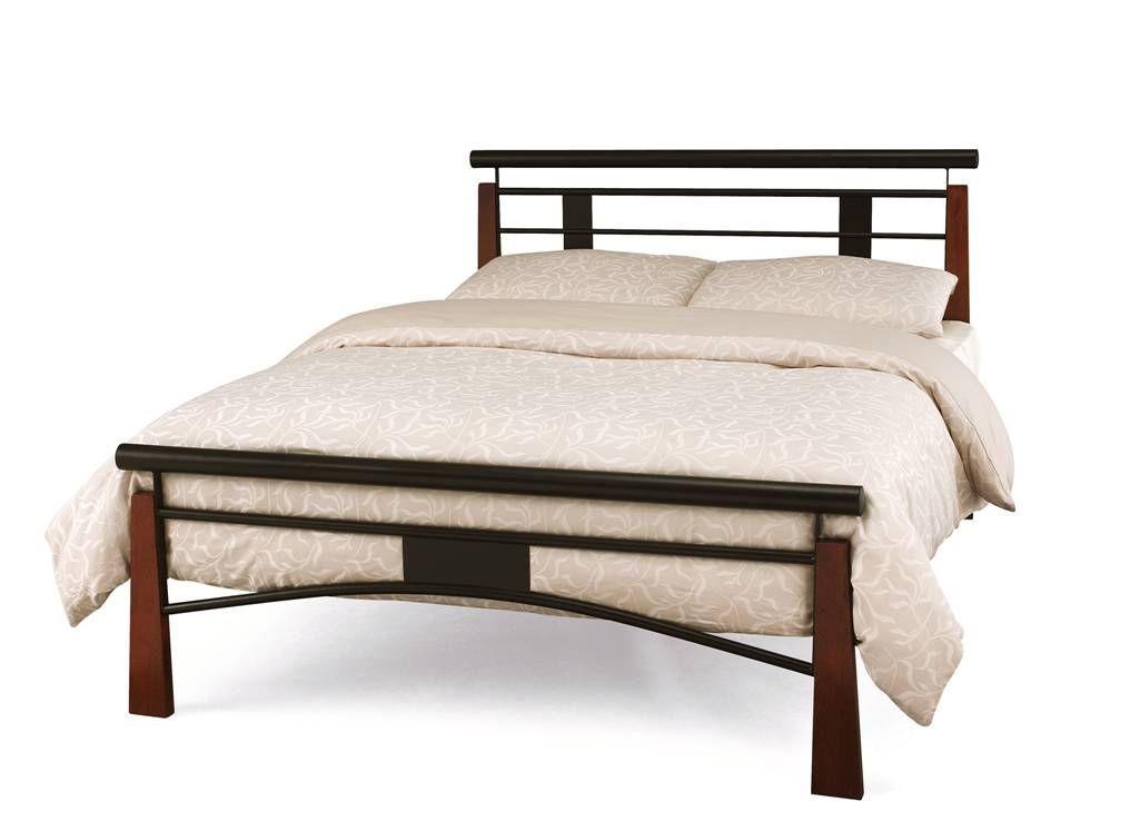 Strong Kingsize Bed Frame
