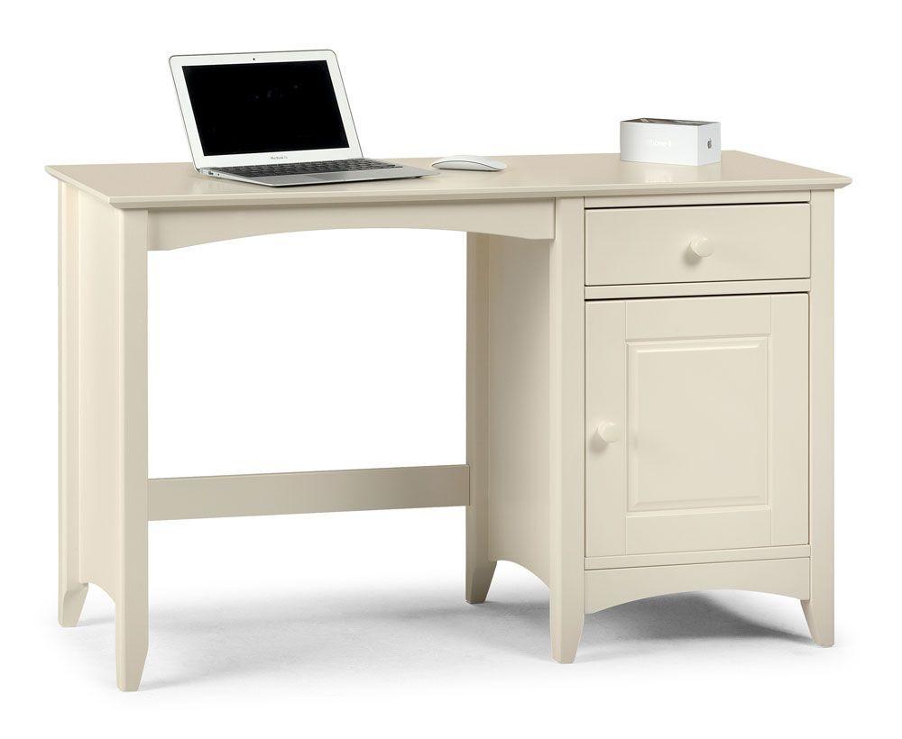 Cambell  Desk