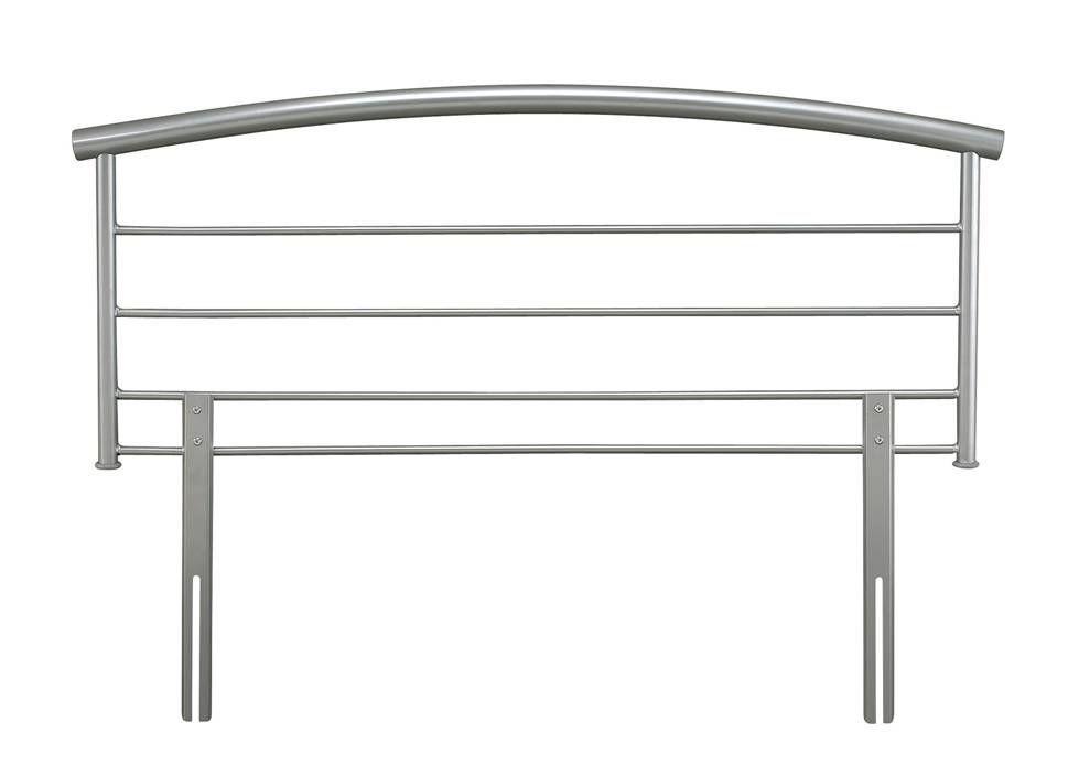 Brennington Double Headboard