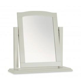 Ashenby Cotton Vanity Mirror