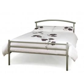 Brennington Three Quarter Bed Frame