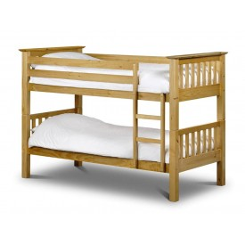 Baryon Bunk Bed