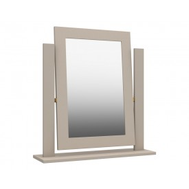 Cambridge Clay Mirror