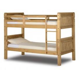 Corona Mexican Bunk Bed