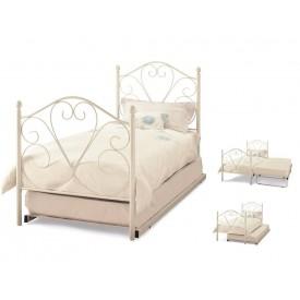 Isabelle Guest Bed Frame