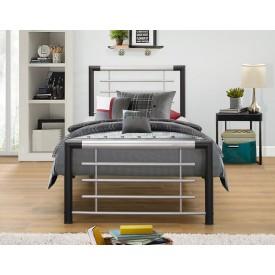 El Faro Bed Frame