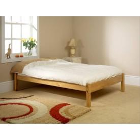 Studio Double Bed Frame