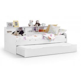 Gravity Sleepover Cabin Bed