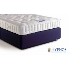 Hypnos Orthos Wool Mattress