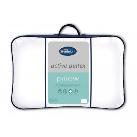 Silentnight Active Geltex Pillow