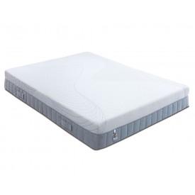 Super Sleep Pocket Mattress