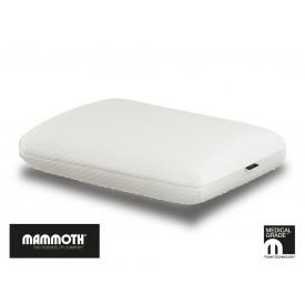 Mammoth Super Soft Pillow