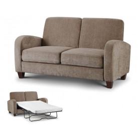 Viva Mink Sofa Bed
